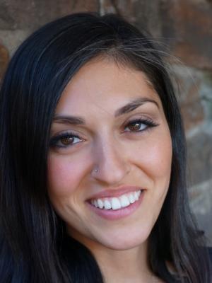 Leah Sadallah
