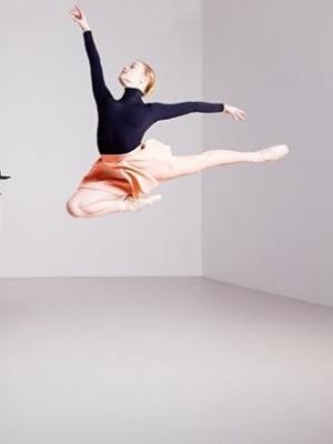 2018 dance · By: Albert Ayzenberg
