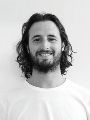 Marcos Peluffo
