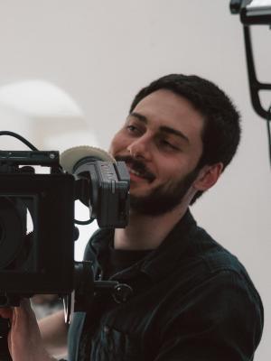 Andrea Di Franco