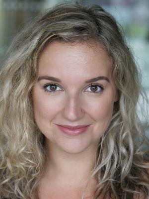 Leanne Shorley