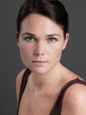 Katrine Bennie