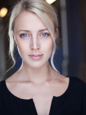 Bethany Watts