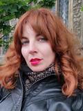 Sara Raimondo