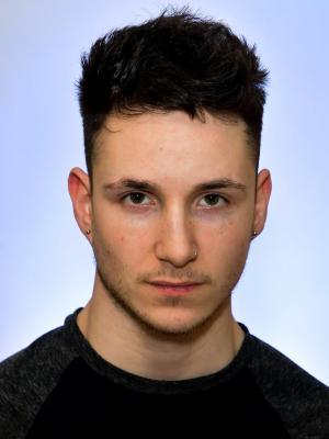 Declan Kurtis