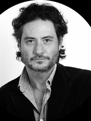 Pablo Aura-Langer