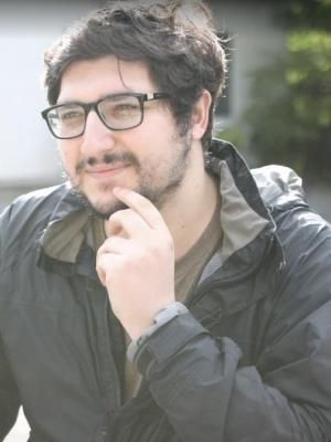 Daniel Masciari