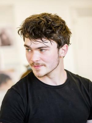 2019 Lord of the Flies Rehearsal · By: Adam Trigg