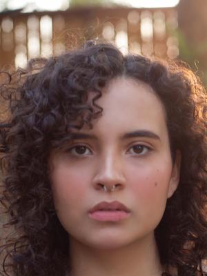Juliana Cuevas