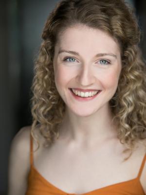 Kate-Anne Fenton