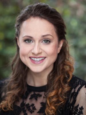 Rebecca Neale