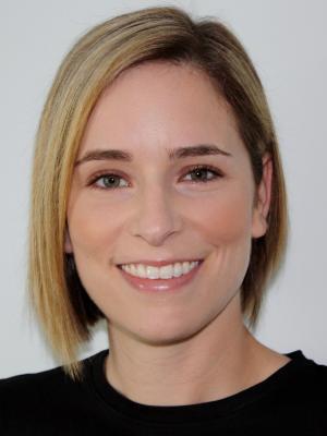 Jennie Burns