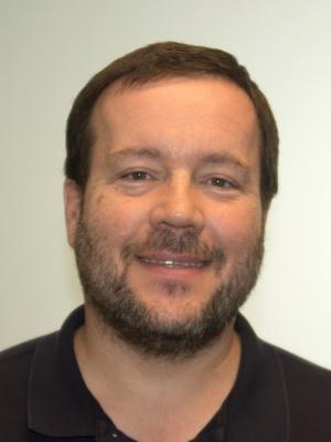 D.Michael Hope