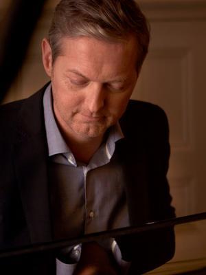 Peter Holt
