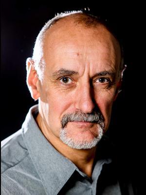 Nigel Lowe