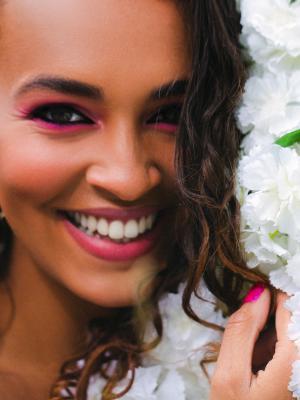 2019 Beauty Shoot - APR 19' · By: J Monney