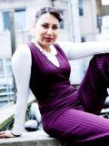 Ammereen Khaled