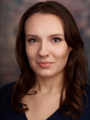 Francesca Manley