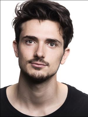 Fabio Goutet