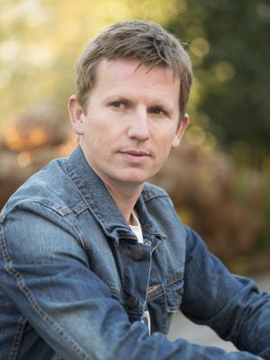 Tim Ost