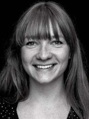 Mia Nielsen