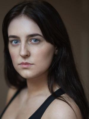 Kirsty Williamson