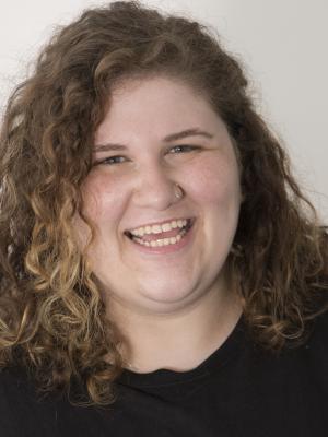 Adina Katz