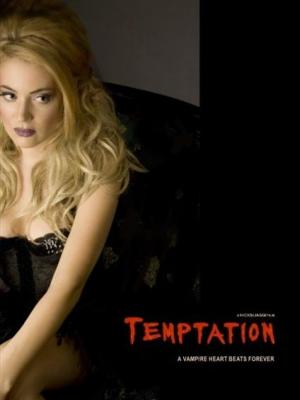 2019 Temptation Film · By: SJPimperial