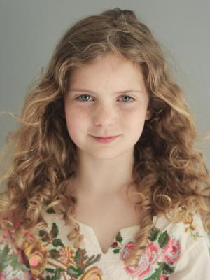 Freya Cox