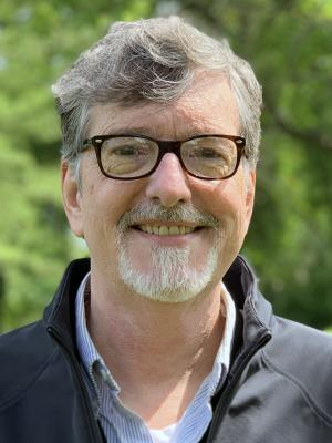 Chip Hess