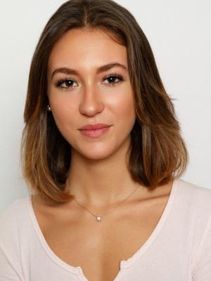 Maya Fink
