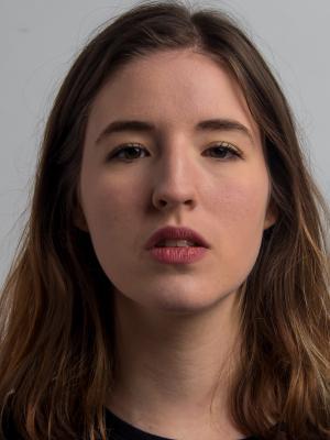 Leonie Bolzern