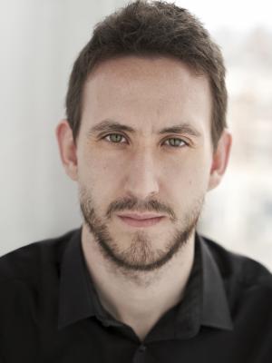Adam Probets