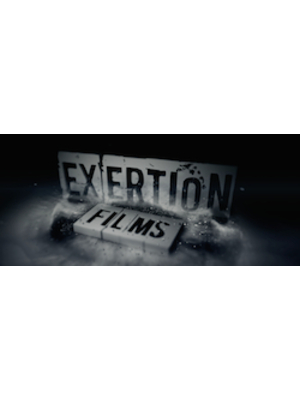 Exertion Films