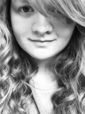 Catriona Bradley