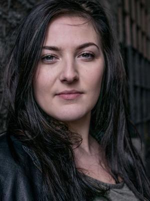 Laura Jane Halliwell