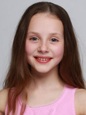 Erin Addison