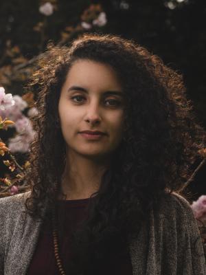 Eloísa Arcila Fernández