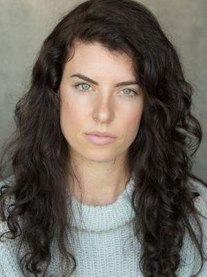 Tawny Fontana