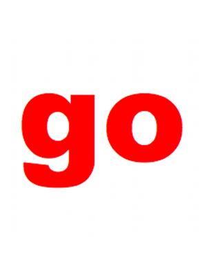 GoLocalise Ltd
