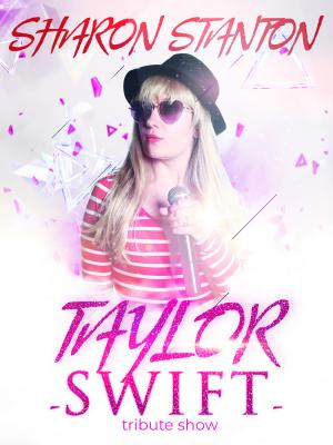 2019 Taylor Swift · By: sharon anderson