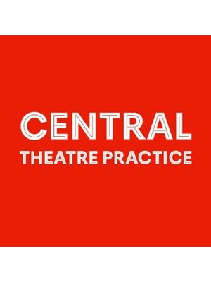 Central School of Speech & Drama
