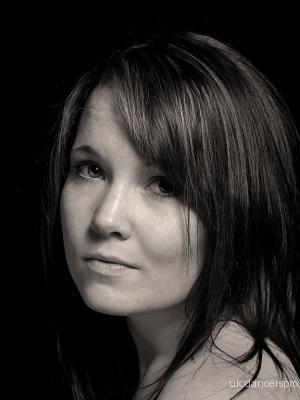 Laura Hobson