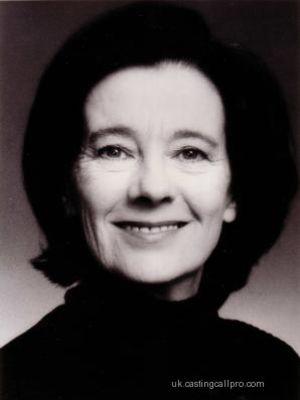 Maggie Mccourt
