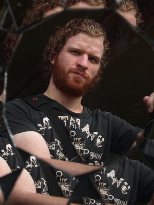 Ethan Duffy