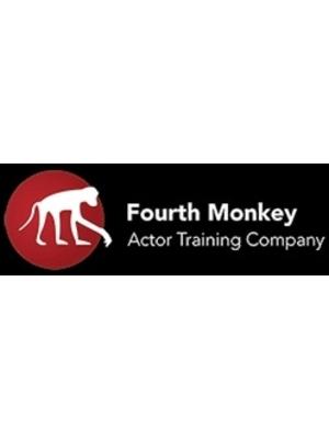 Fourth Monkey Actor Training Company