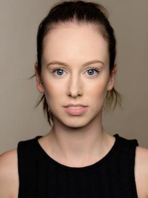 Kailey McGowan