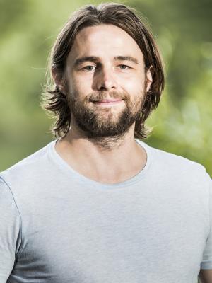 Daniel Sawicki