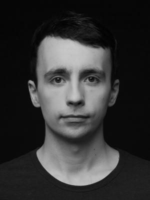 Ben Daly
