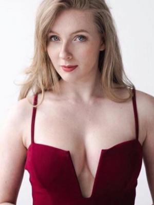 Madeleine Price